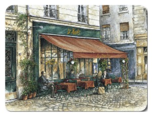 Jason_FRENCH_CAFES_by_Alex_Krajewski_placemats_big
