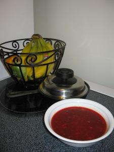 borscht 001