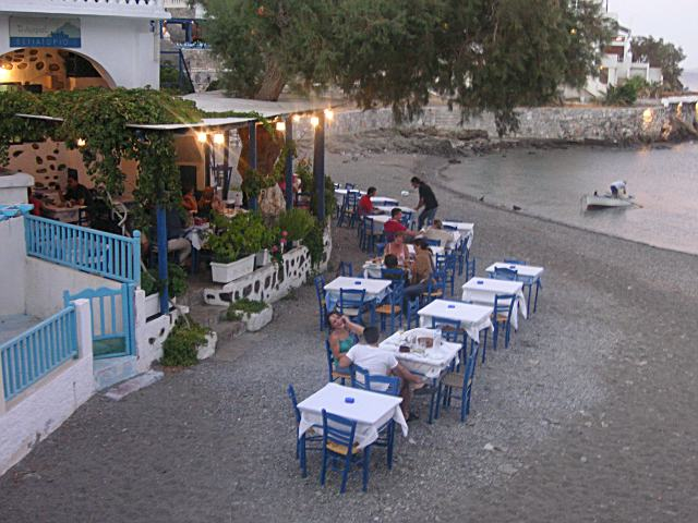 Greek_restaurant