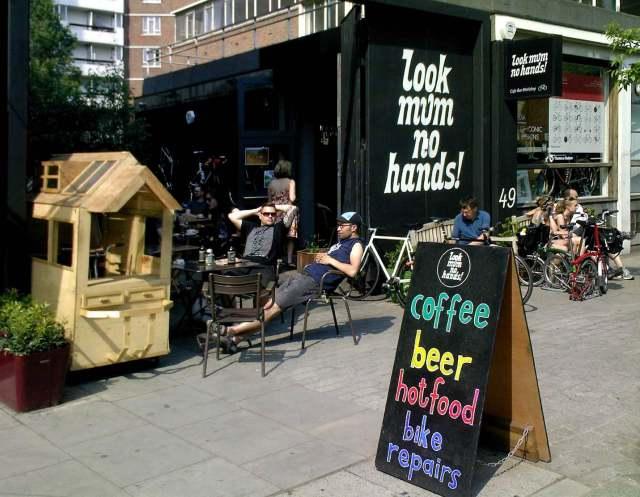 Look-Mum-No-Hands