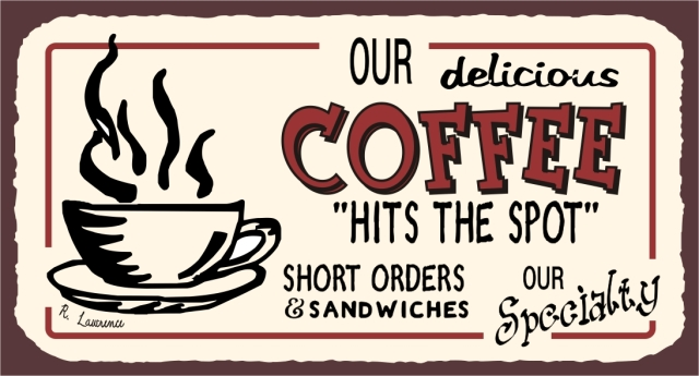 coffeeourspecialty