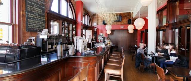 Gladstone-Hotel-Cafe-Toronto-Restaurant