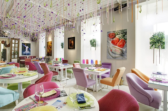 awesome-restaurant-design