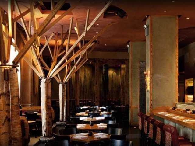 nobu-new-york-dining-room