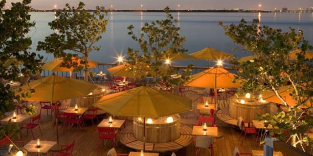 panama-outdoor-restaurant1
