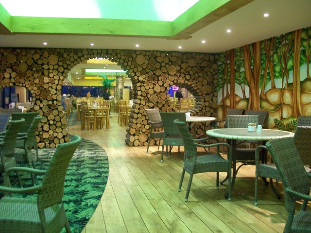 restaurant-design-ideas-rustic-djww