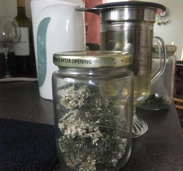 tea-r