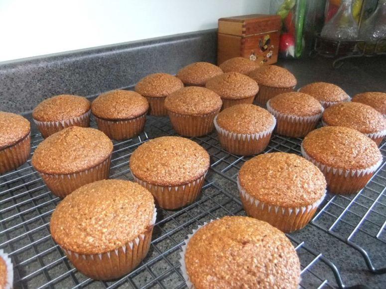 bran-muffins-r