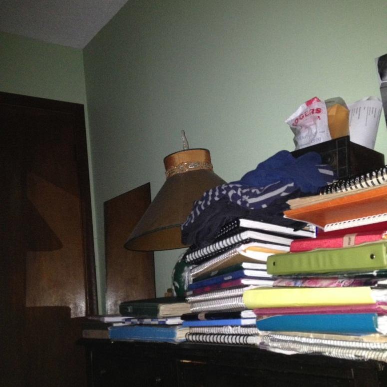 journals-r