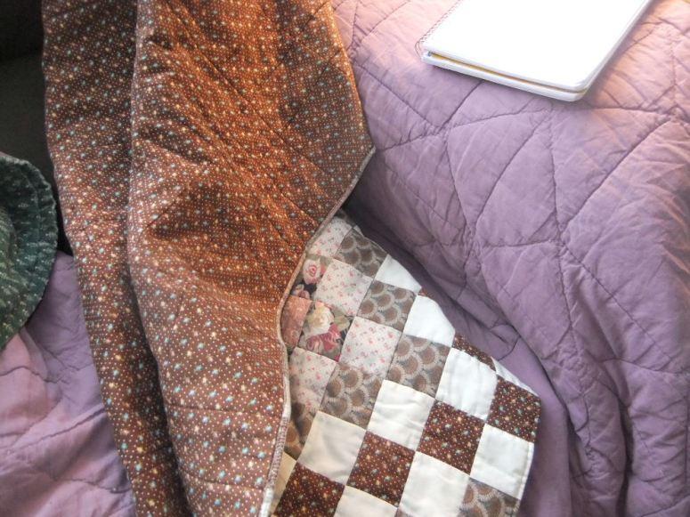 tablecloth-r