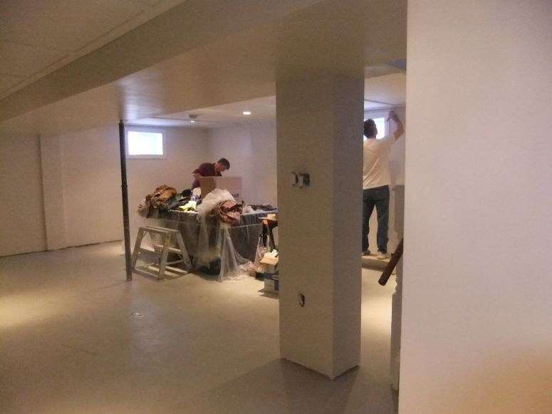 boys-at-work-r