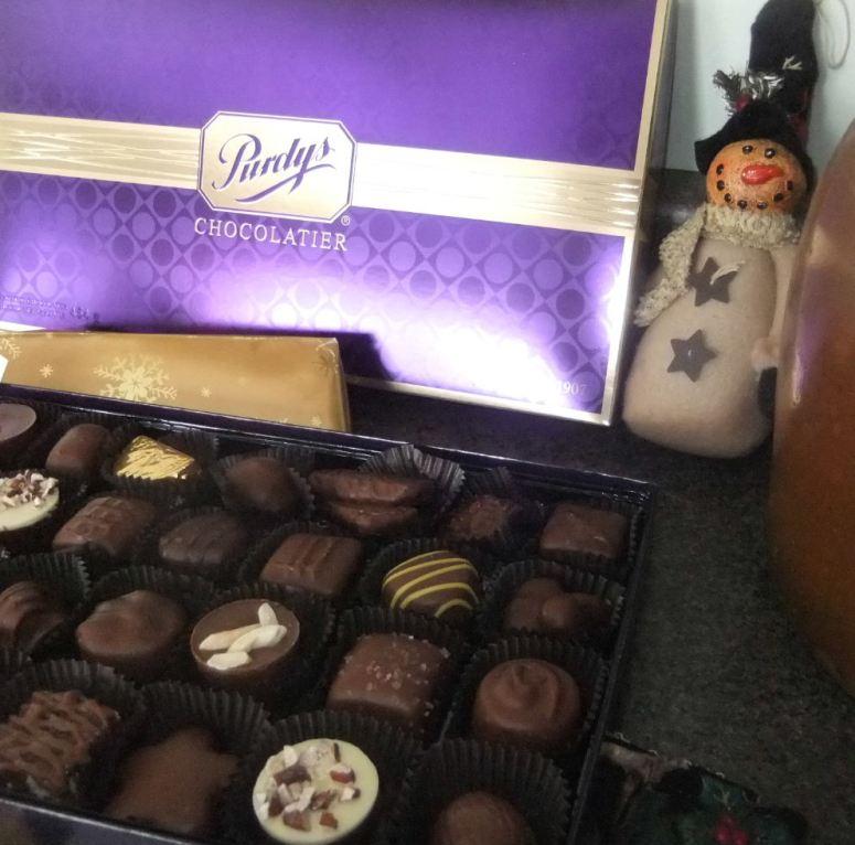 chocolates-r