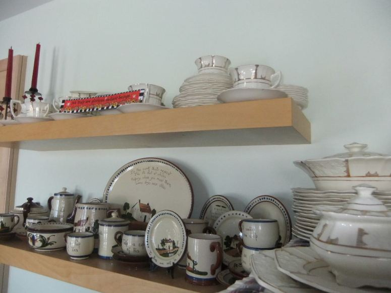 kitchen-shelves-r