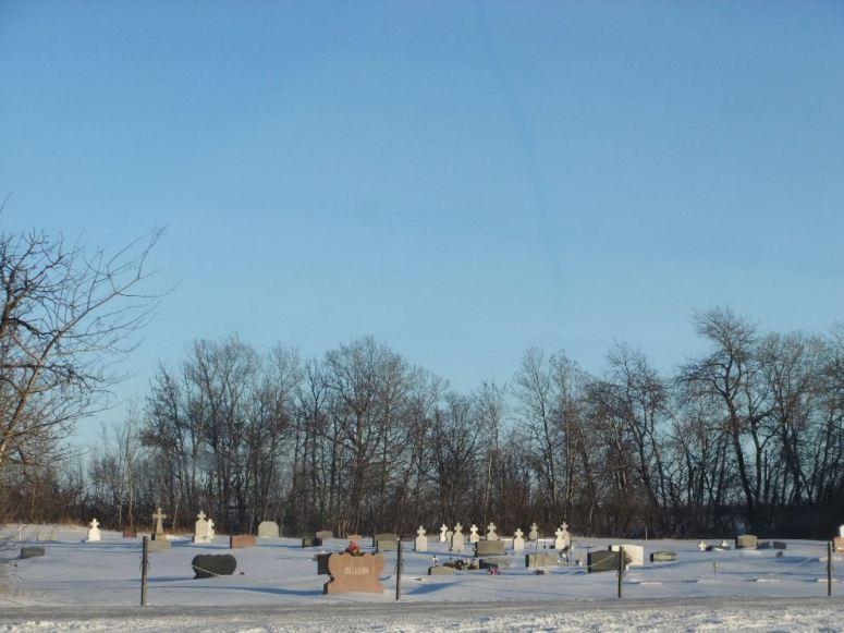 margo-cemetery-r