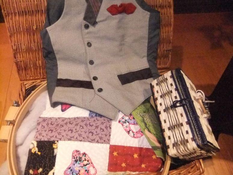 sewing-basket-r