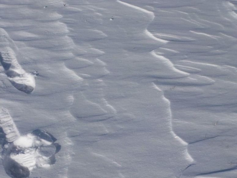 snow-frozen-waves-2r
