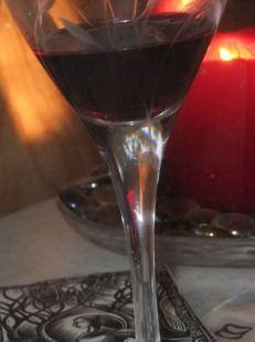 camper wine