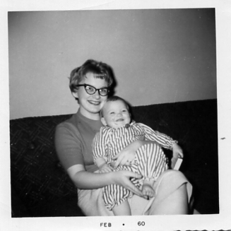 GRACE and KATHY 1960147
