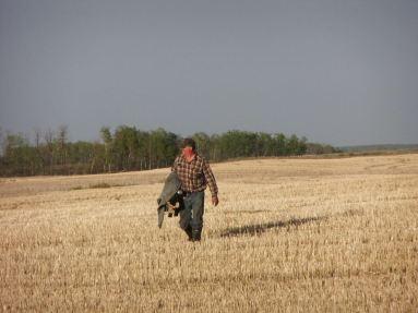 Scott field 2