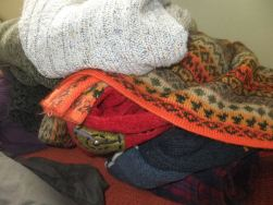 sweaters to store