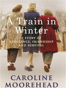 A-train-in-winter-caroline-moorehead