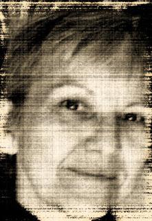 kathy-headshot-old-photo