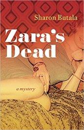 zarasdead_book