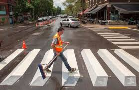 another crosswalk